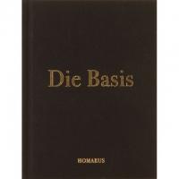 Die Basis-Homarus Verlag