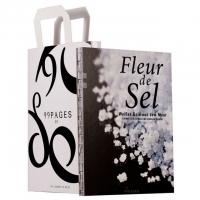 Fleur de Sel Limidet Edition / Rainer Schillings