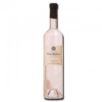Grappa di Chardonnay- Marco Bonfante
