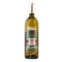 2005 Clos St. Thomas Les Gourmets Blanc  / Libanon