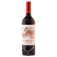 2005 Castillo Ygay Magnum Marques de Murrieta Rioja Spanien
