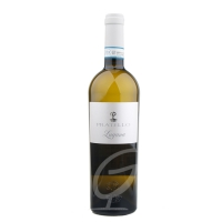 2018er Lugana Pratello DOC