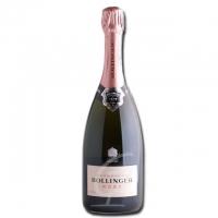 Bollinger - Rosé