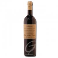 2004  Amarone Romano dal Forno Monte Lodoletta