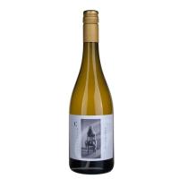 2016 Chardonnay Blauarsch Weingut Milch