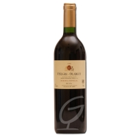 1998 Vinegra-Olargui Reserva Especial Vinegra Rioja Spanien
