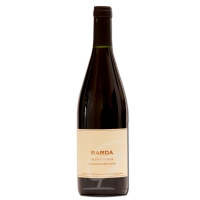 2011 Chacra Barda Pinot Noir Patagonia Argentinien