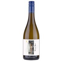 2018  Chardonnay S Barrique Weingut Milch
