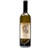 2012 Sauvignon Blanc Praesulis Gumphof Südtirol Italien