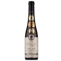 2013 Riesling ROYAL-Rickelsberch fruchtsüss Weingut Trossen osel Deutschland