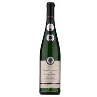 2013  Riesling ROYAL-fruchtsüss Würzgarten Auslese Weingut Trossen Mosel Deutschland
