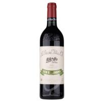 1995 Gran Reserva 904 La Rioja Alta Rioja Spanien