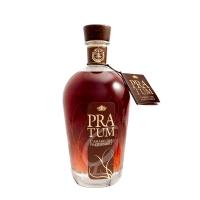 Pratum Kräuterlikör L'Amaro dei Prati Stabili