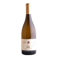 2011 Chardonnay XXL Weingut Milch