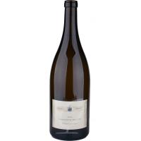 2014 Chardonnay Nonnengarten  Weingut Milch