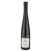 2011 Kerner Trockenbeerenauslese Weingut Sproß