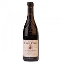 2004 Chateauneuf-du-Pape Domain Chante Cigale