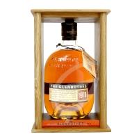 Glenrothes 1978 Whiskey Speyside / Schottland
