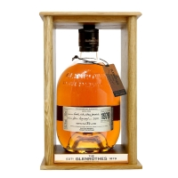 Glenrothes 1979 Single Cask No. 3808  Whiskey Speyside / Schottland