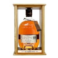 Glenrothes 1979 Single Cask No. 3808  Whiskey Speyside / Schottland
