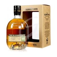 Glenrothes 1995 Whiskey Speyside / Schottland