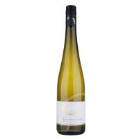 2015 Sauvignon Blanc Spätlese Weingut Russbach