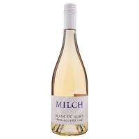 2020 Blanc de Noirs Spätburgunder Weingut Milch