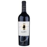 2006  Albis Haras de Pirque Chile