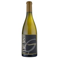2012 Ca' Del Bosco Chardonnay Terre di Franciacorta D.O.C.