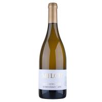2015 Chardonnay Mörstadt Im Wasserland trocken