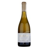 2015 Chardonnay Blauarsch Weingut Milch